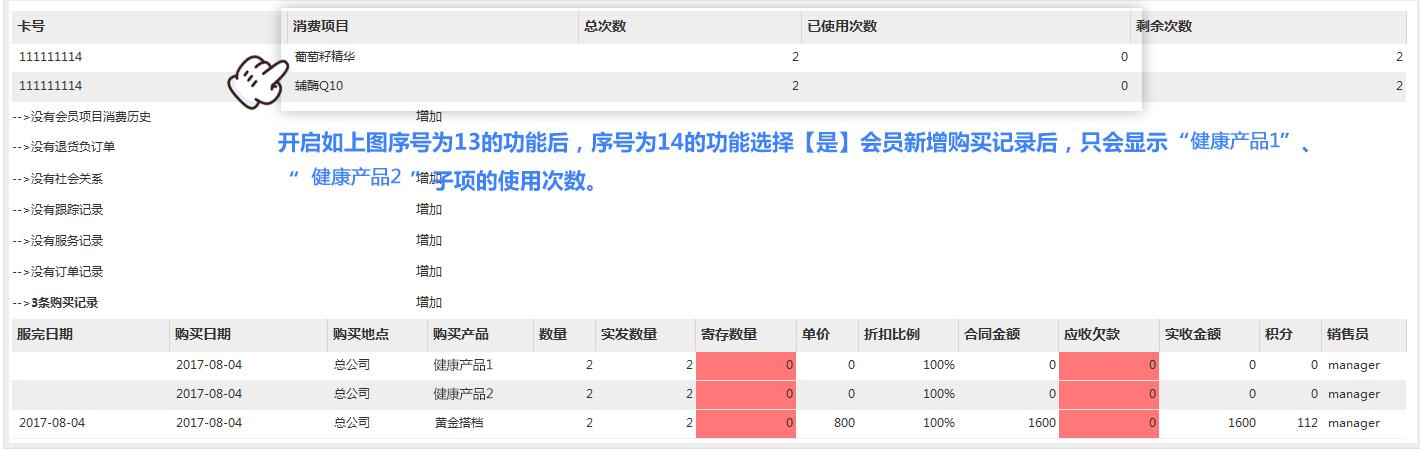 企业网站管理系统带源码下载(公司网站源码 带后台) (https://www.oilcn.net.cn/) 网站运营 第5张